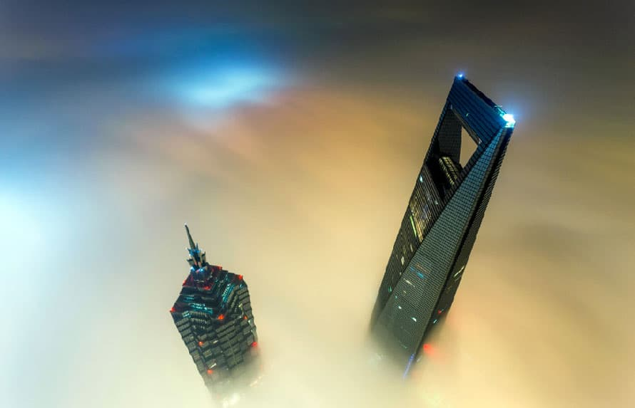 urban-ninjas-shangai-tower-890-onarto