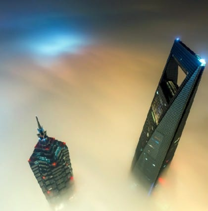 urban-ninjas-shangai-tower-940-420x425