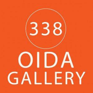 338-oida-art-gallery-bangkok-logo-580-onarto