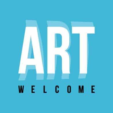 Onarto-v2-welcome-393
