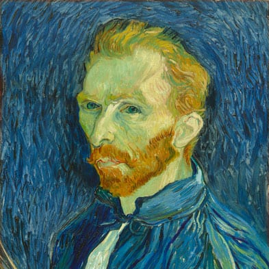 Vincent-van-Gogh-Self-Portrait-1889-Painting-fat-onarto