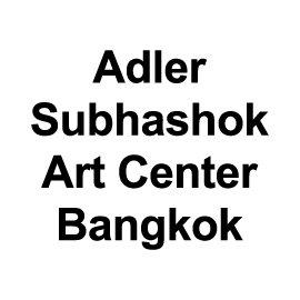 adler-subhashhok-art-gallery-bangkok-logo-270-onarto