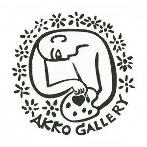 akko-art-gallery-bangkok-logo-580-onarto