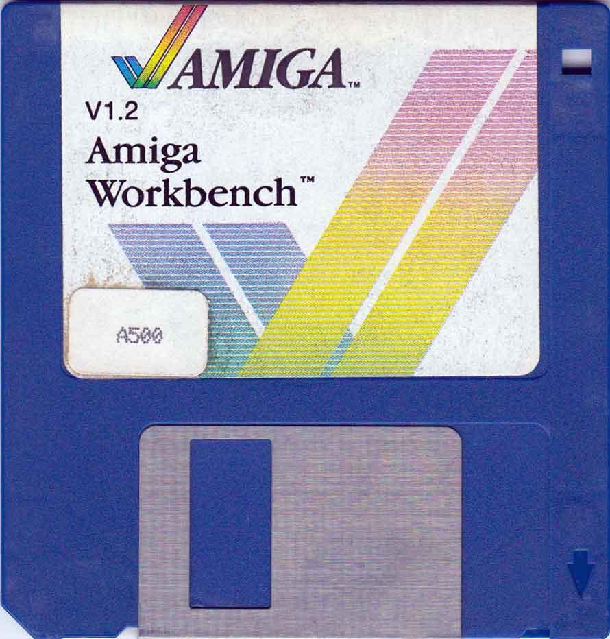 amiga-floppy-disk-980