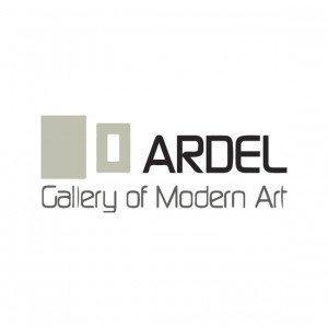 ardel-gallery-art-bangkok-logo-580-onarto