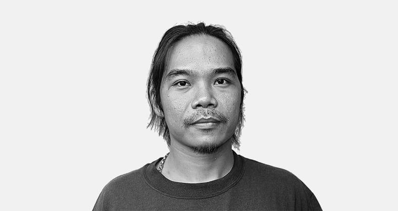 artist-thailand-amnat-tuntayanon-edi-787-onarto