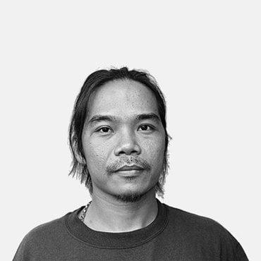 artist-thailand-amnat-tuntayanon-edi-onarto-370