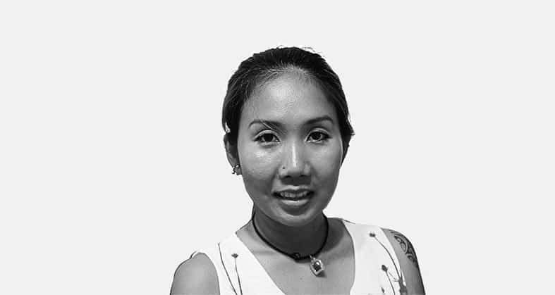 artist-thailand-anchana-chareapapron-ja-787-onarto