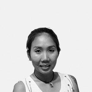 artist-thailand-anchana-chareapapron-ja-onarto-370