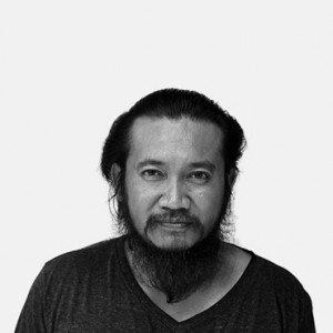 artist-thailand-anuchit-klinkulab-aek-onarto-370