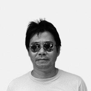 boonchai wedmakawand Thai Artist