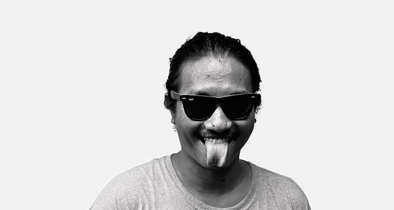 artist-thailand-dusit-pimchangtong-muek2-787-onarto