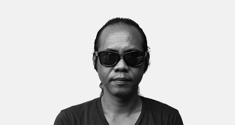 artist-thailand-kanisorn-Inthasuk-lek-787-onarto