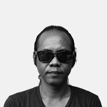 artist-thailand-kanisorn-Inthasuk-lek-onarto-370