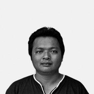 artist-thailand-mongkol-suwanmanee-mong-onarto-370