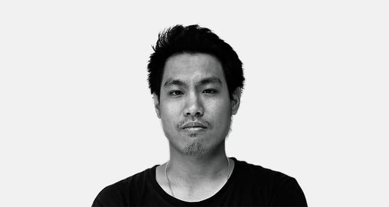 artist-thailand-narongrit-vannarat-787-onarto