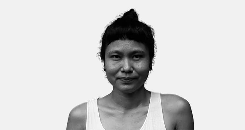 artist-thailand-natcharee-leelawatana-jim-787-onarto