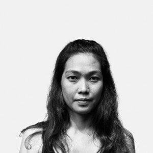artist-thailand-nattaya-sriyawong-yae-onarto-370