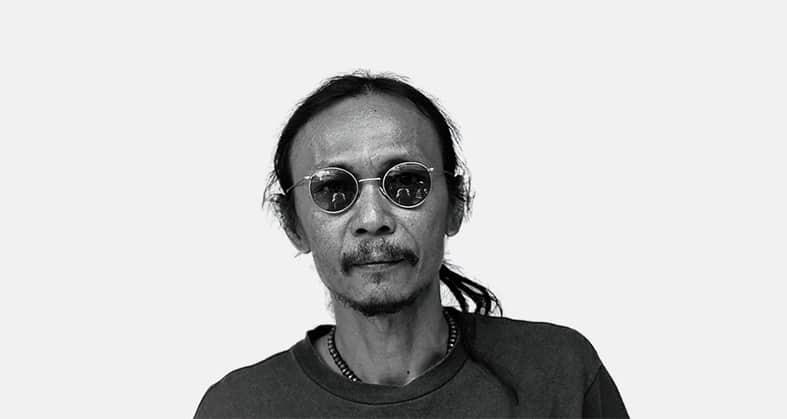 artist-thailand-papin-thongbuo-nu-787-onarto
