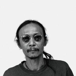 artist-thailand-papin-thongbuo-nu-onarto-370