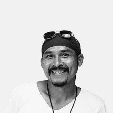 artist-thailand-pasayam-sudkhan-siam-onarto-370