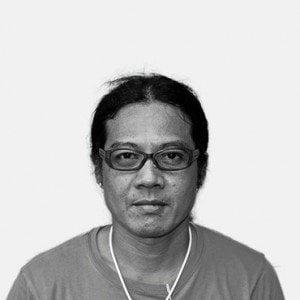 artist-thailand-phudist-ridswaeng-add-onarto-370