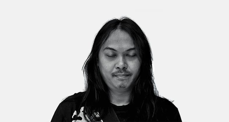 artist-thailand-pisit-buasiri-mark-787-onarto