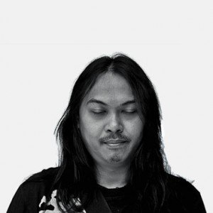 artist-thailand-pisit-buasiri-mark-onarto-370