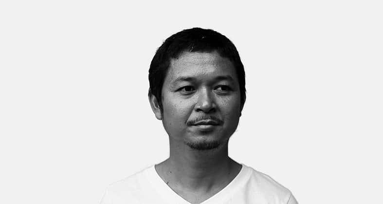 artist-thailand-pramaul-thungprue-oh-787-onarto