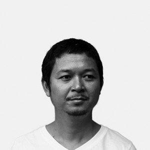 artist-thailand-pramaul-thungprue-oh-onarto-370