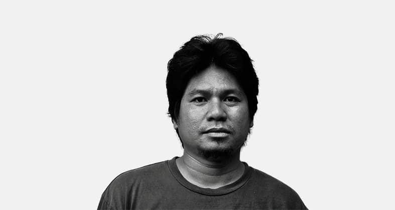 artist-thailand-somyut-buarapan-yut-787-onarto