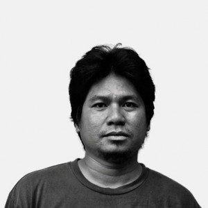 artist-thailand-somyut-buarapan-yut-onarto-370