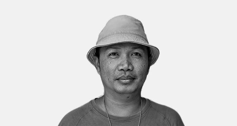 artist-thailand-sumath-kunsumaso-787-onarto