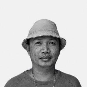 artist-thailand-sumath-kunsumaso-onarto-370