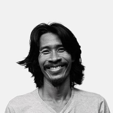 Tanop Wichyanundh # Thai artist