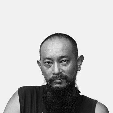 artist-thailand-virat-rungpayak-onarto-370