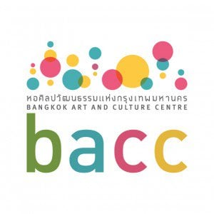 BACC Bangkok Art and Culture Centre