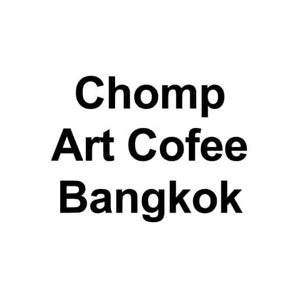 chomp-art-gallery-bangkok-580-onarto-n-logo