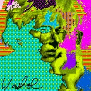 lost-andy-warhol-digital-works-found-on-floppy-disks-393