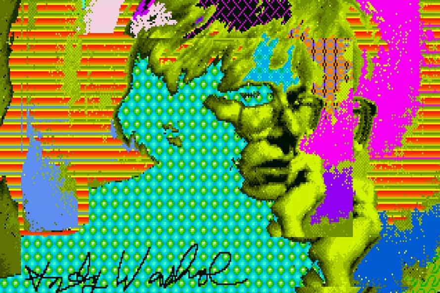 lost-andy-warhol-digital-works-found-on-floppy-disks-890