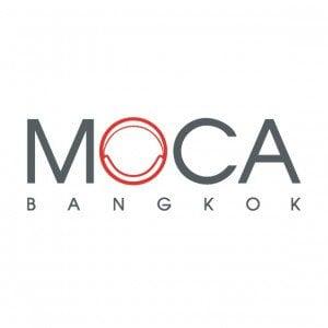 MOCA Bangkok