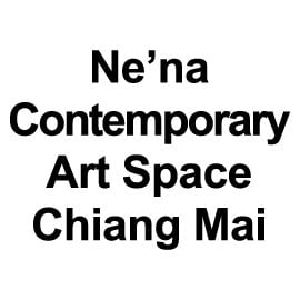la-luna-art-gallery-chiang-mai-logo-onarto