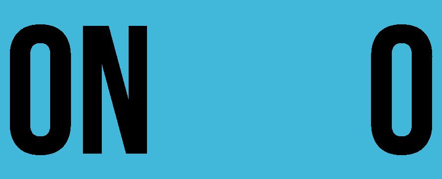 onarto-logo-v2-890-b
