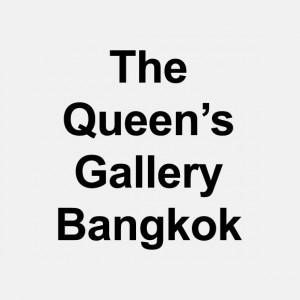 queens-art-gallery-bangkok-580-onarto-n-logo