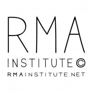 rma-institute-art-gallery-bangkok-logo-580-onarto