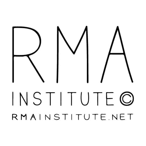 rma-institute-art-gallery-bangkok-logo-580-onarto