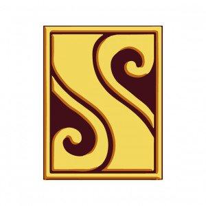 sombat-art-gallery-bangkok-logo-580-onarto