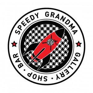 speedy-grandma-art-gallery-bangkok-logo-580-onarto