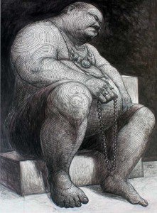 thai-artist-virat-rungpayak-artwork-1-onarto