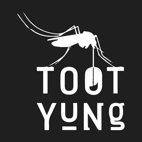 toot-yung-art-gallery-bangkok-b-logo-580-onarto